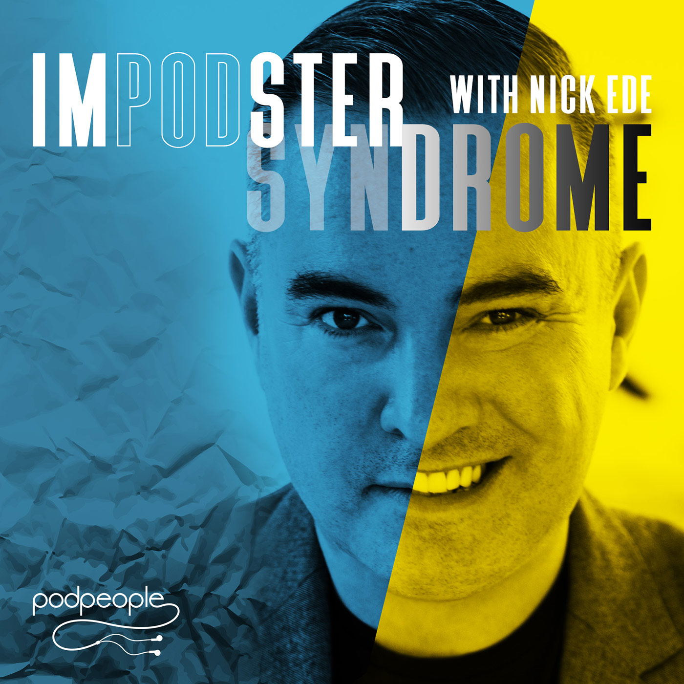 Impodster Syndrome